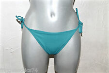 bikini bañador azul laguna ERES malou duni T 42-44 ETIQUETA valorada en