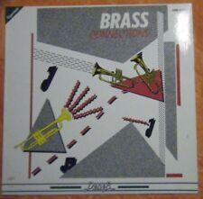 Vinyl, LP, Album Brass Connections Deneb – DNB 0133 Jazz