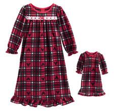 4dc10ec3f5dde Disney Polyester Sleepwear (Newborn - 5T) for Girls for sale | eBay