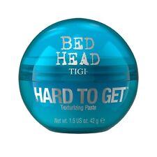 Tigi Bed Head Hard to Get Paste