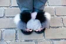 Shepherd Sheepskin Slippers - Women's Slippers - Celea (Size 41 / 7)
