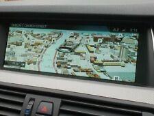 BMW / MINI Road Map Europe 2020-2 (Premium/Move/Motion/Next) + FSC Code Lifetime