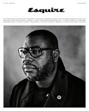 Esquire magazine - November/December 2020 (BRAND NEW/SEALED)