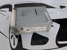 06920461 651206920461 AMPLIFICADOR HARMAN BECKER BMW  E60 E65