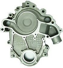 NEW GM CHEVY S10 2.8 173 TIMING COVER 1982-1986 TC173A