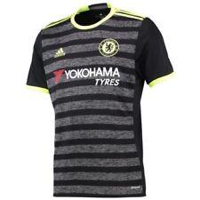 Camiseta de fútbol de clubes ingleses 2ª equipación para hombres