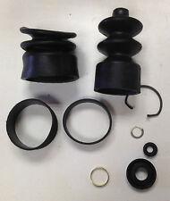 Leyland Marshall Tractor 272,502,604,802,804 Master Brake Cylinder Repair Kit