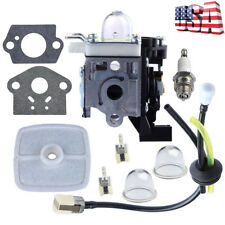 New Carb for ECHO GT225 GT225i GT225L PAS225 PE225 PPF225 SHC225 SRM225 SRM225U