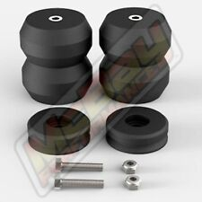 Timbren Rear Load Leveling Kit 2009-2018 Ram 1500 Crew Quad Cab 2WD 4x4 DR1500DQ