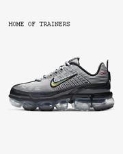 Baskets argentées Nike pour homme | eBay