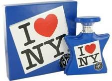 BOND No.9 I Love New York For Him 3.3 oz 100 ML EDP Spray New In Box