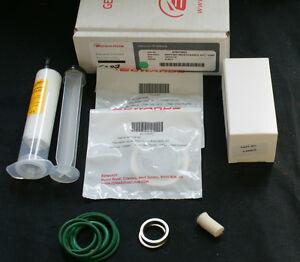 A702-12-825  Routine Maintenance Kit GV80