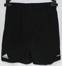 Adidas Hombre Fútbol Pantalón Corto Condi 16 Shorts Negro/Blanco 152