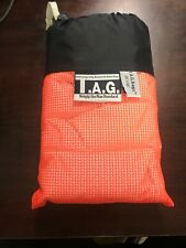 T.A.G. Bags. Big Game Meat Bags 24�x44�