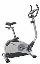CYCLETTE ATALA FALCON EVO HOME FITNESS CICLETTE STATIONARY BIKES 2016