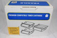 Lexmark Optra S Premium Compatible Toner Cartridge