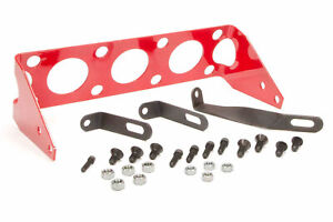 TCI Automotive Automatic Transmission Shield Hardware - Powerglide - Kit