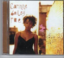 (ES242) Corinne Bailey Rae - 2006 CD