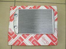 Riscaldamento Lancia Delta Dal 2008 -> Originale DENSO !!
