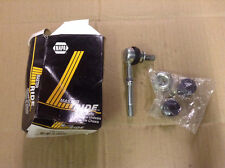 NEW NAPA 18166 Suspension Stabilizer Bar Link Kit Front - Fits 93-01 Nissan