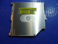 "Macbook Pro A1286 MD103LL/A Mid 2012 15"" Super Optical Drive, 8x, Slot, 661-6501"