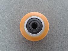 Lastrolle Tandemrolle 8190118 Still Stapler Gabelstapler