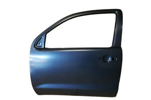 *NEW* DOOR SHELL (SINGLE & XTRA CAB) SUIT TOYOTA HILUX 2WD 4WD 2002 - 2015 RIGHT
