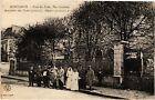 CPA Montargis-Ecole des Filles, Rue Gambetta, Association des Dames (264357)