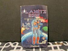 PLANET'S EDGE THE LIBERATION CHRONICLES CLUE BOOK BY NEW WORLD COMPUTING