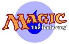 90 MAGIC CARTES ergänzungsset Bleu