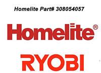 Recoil Starter For Homelite PowerStroke 28200-Z180110-0000 HM-28200-Z180110-0000