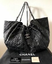 cd80bb1d7fb1 CHANEL Tote Bags   Handbags for Women