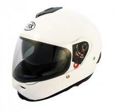 Helmet Torx Man/Woman Torx Size M New