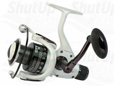 Grauvell Titan Sport City R25 LRF Drop Shot Lure Fishing Reel