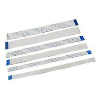 1X FFC FPC for ASUS K55V K55VM K55VJ K55VD R500VD Touchpad Ribbon Flex Cable