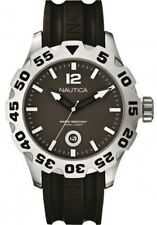 Nautica BFD100 Men's Diver Watch A14614G