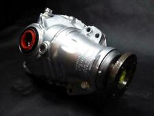 BMW Vorderachsgetriebe Überholung Reparatur BMW X1 E84 i=3,46 7601768 7601767