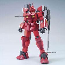 GUNDAM - 1/100 Amazing Red Warrior Model Kit Master Grade MG Bandai