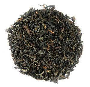Assam Black Tea - Highest Quality - Loose Leaf Tea, Loose Tea Assam India
