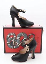 79be6e5d Calzado de mujer de piel talla 36 | Compra online en eBay