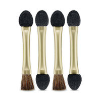 [ETUDE HOUSE] My Beauty Tool Brush 314 Eyeshadow Applicater - 1pack (4pcs)