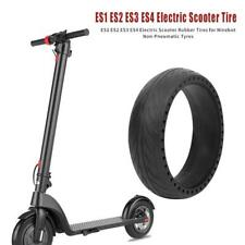 ES1 ES2 ES3 ES4 Electric Scooter Tires for Ninebot Non-pneumatic Wheel Tyre Tire
