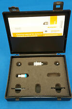 Renishaw Tp20 Cmm Probe Kit w 1-6 way Module Tested In Box with 90 Day Warranty