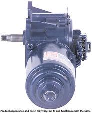 Windshield Wiper MotorCardone 43-1213  300ZX (196-0170)