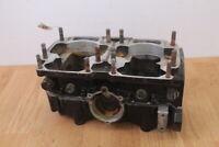 1994 ARCTIC CAT ZR 700 Crankcases / Main Engine Cases