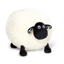 Nici Shaun das Schaf 8 Shirley 45cm stehend Plüsch Kuscheltier Geschenk 40139