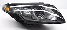 New OEM Range Rover Evoque Right Complete HID Xenon Adaptive Headlight Head Lamp