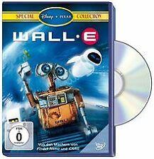 WALL·E - Der Letzte räumt die Erde auf (Special Collectio... | DVD | Zustand gut