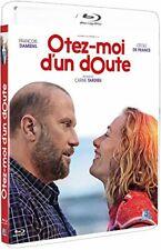 DVD et Blu-ray en édition limitée pour comédie
