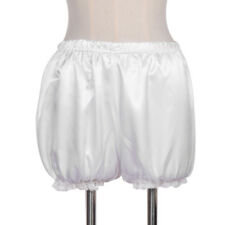Cosplay Lolita Lace Pumpkin Under Safety Shorts Bubble Bloomer Underpants Cool